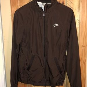 ✨Nike Running Jacket